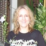Marcy Criner
