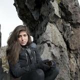 Melanie D'Andrea