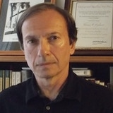 Tom Calarco