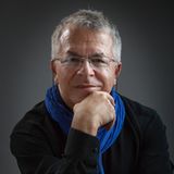 Sławomir Grünberg