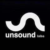 Unsound New York