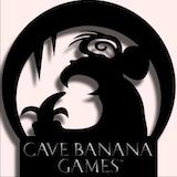 CaveBananaGames