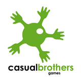 Casual Brothers, Ltd