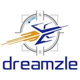 Dreamzle