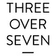 The Wool Runners: No Socks. No Smell. by Three Over Seven