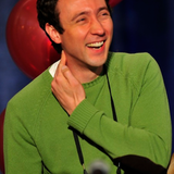 Brian Krejcarek