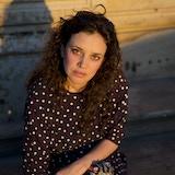 Ana Maria Hermida