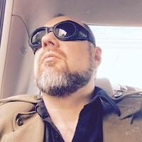 BATTLETECH by Harebrained Schemes LLC — Kickstarter