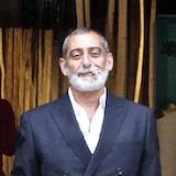 Lucien Zayan