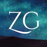 Zafir Games