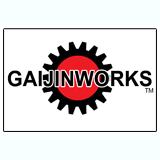 MonkeyPaw / Gaijinworks