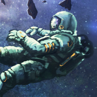 RimWorld by Tynan Sylvester » Alpha 1 Released — Kickstarter