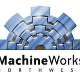 Machineworks