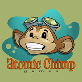 Atomic Chimp Games