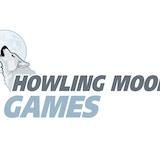 Howling Moon Games Inc.