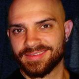 Adam DeCuir