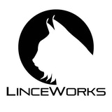 Lince Works