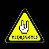 Metals Games