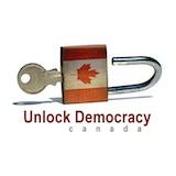 Unlock Democracy Canada