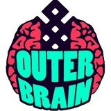 Outer Brain Studios