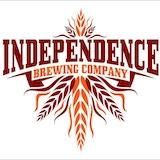 Indus Brew LLC