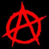 Anarchy Enterprises