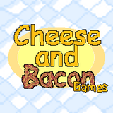 Cheese and Bacon Games