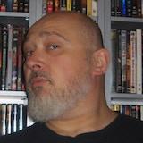 Rob Sacchetto