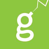 Geekify Inc