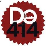 Do414.com