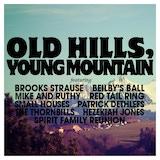 Old Hills