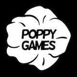 Poppy Games