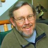 Jim Lister