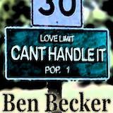 Ben and Jack Becker