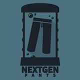 NextGen Pants