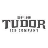 Tudor Ice Company Est. 1806