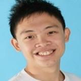 Cash Chong