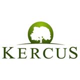 Kercus Holding Inc.