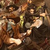 GangfightGames