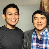 Suwanchote Brothers