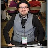 Eric Jason Ratcliffe