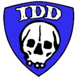 IDD Inc.