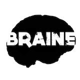 Braine Games