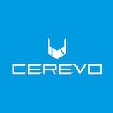 Cerevo USA LLC