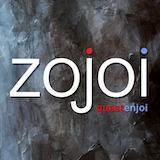 Zojoi