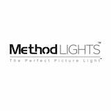 Method Lights, LLC.