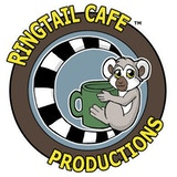 Ringtail Cafe