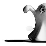 Toy Ghost LLC