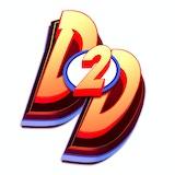 Dare2Draw