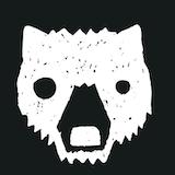 Bearmancer